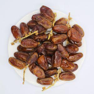 Chà là khô nguyên cành DK Harvest là một trong những loại thực phẩm hữu cơ được yêu thích nhất