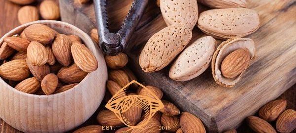 Mỗi ngày nên ăn bao nhiêu hạt hạnh nhân