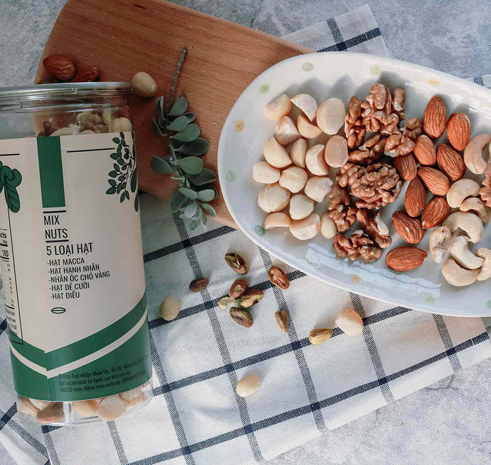 hinh anh hat mix nuts 5 dk harvest (2)