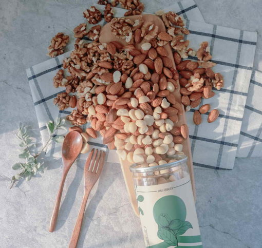 hinh anh hat mix nuts 5 dk harvest (3)