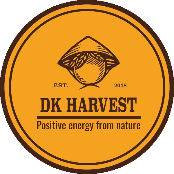 DK Harvest