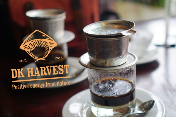 Cách pha cà phê phin – Hương vị tinh túy của Việt Nam
